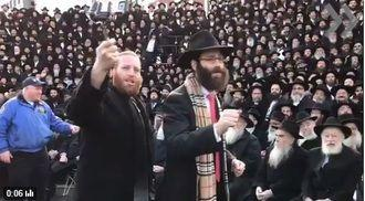 Chabad-wide_video